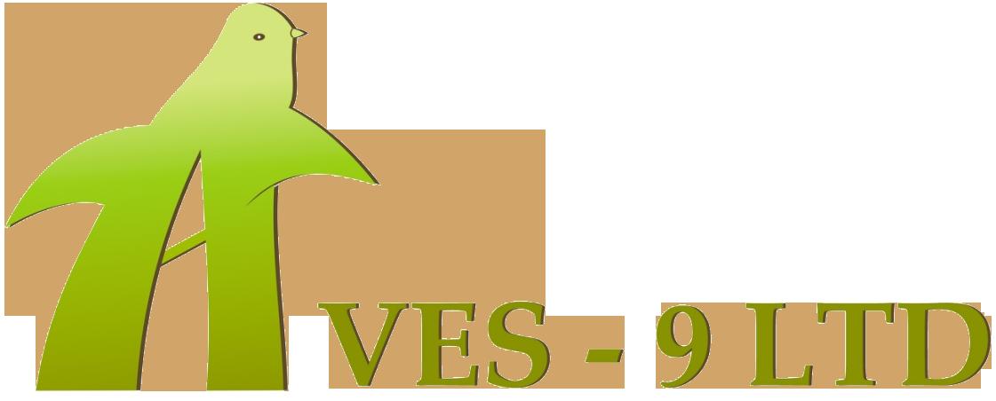 AVES-9  LTD